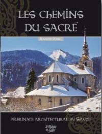 Les églises de Savoie : Tome 2