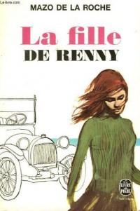 La fille de Renny