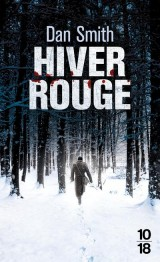 Hiver Rouge [Poche]