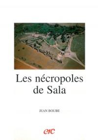 Les Necropoles de Sala
