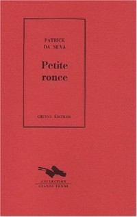 Petite ronce
