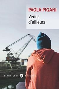 Venus d'ailleurs