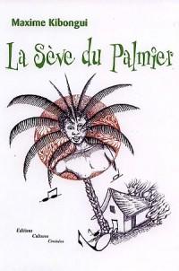 La sève du palmier