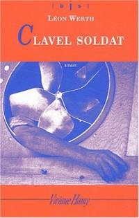 Clavel soldat (bis)