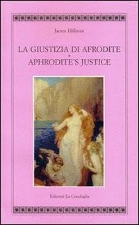 La Giustizia di Afrodite