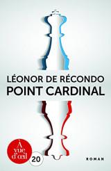 Point cardinal [Gros caractères]