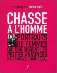 Chasse à l'homme : Portraits de femmes qui choisissent les petites annonces pour trouver l'homme idéal