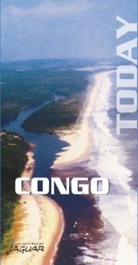 Congo (Today)