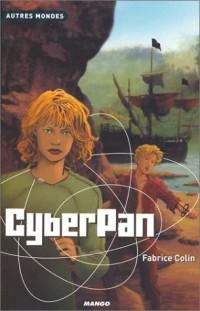 Cyberpan