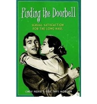 [FINDING THE DOORBELL] by (Author)Pierce, Cindy on Feb-01-08