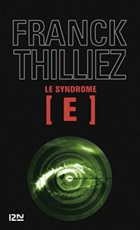 Le Syndrome E - extrait offert  width=