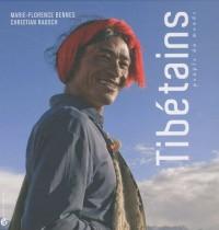 Tibétains, peuple du monde
