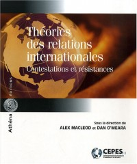 Théories des relations internationales : Contestations et résistances