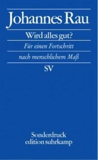 Moderne Dramaturgie: Bond und Genet, Beckett und Heiner Müller, Ionesco und Handke, Pinter und Kroetz, Weiss und Gatti