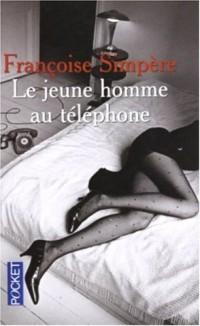 Le Jeune Homme au téléphone
