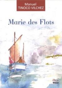 Marie des flots