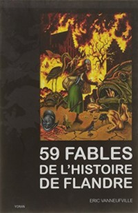 59 fables de Flandre