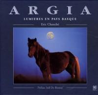 Argia : Lumières en pays basque