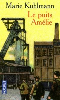 LE PUITS AMELIE