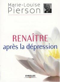 Renaître après la dépression