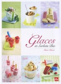 Glaces et Sorbets Bio