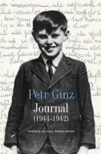Journal (1941-1942)