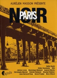 Paris Noir