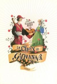 Le choix de Giovanna