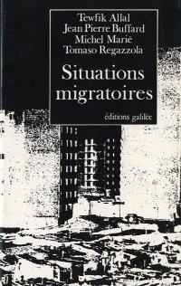 Situations migratoires