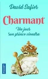 Charmant [Poche]