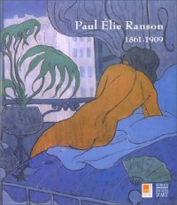 Paul-Elie Ranson