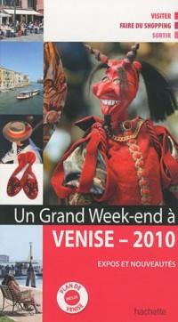 Venise 2010