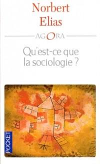 Qu'est-ce-que la sociologie ?