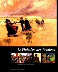 Le Finistère des peintres--