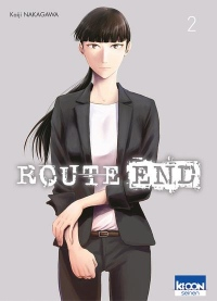 Route End T02 (02)
