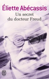 Un secret du docteur Freud [Poche]