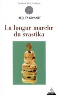 La longue marche du svatiska