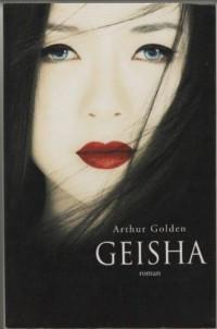 Memorias de Una Geisha (Spanish Edition)