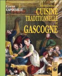 Authentique cuisine traditionnelle