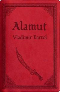 Alamut : Edition limitée