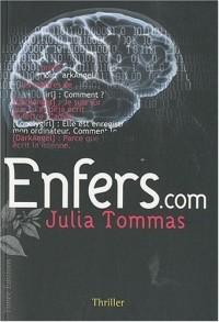 Enfers.com