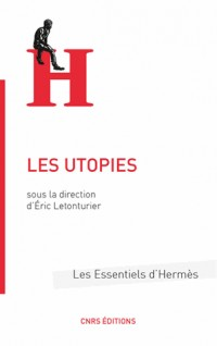 Utopies (les)
