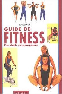 Guide du fitness