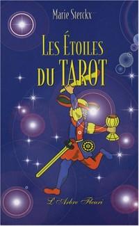 Les Etoiles du Tarot