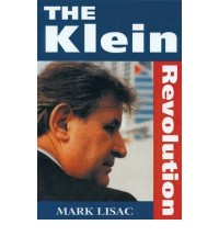 [ KLEIN REVOLUTION BY LISAC, MARK](AUTHOR)PAPERBACK