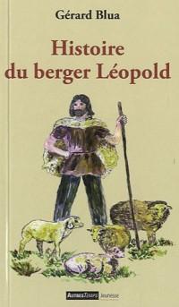 Histoire du berger Léopold