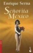 Senorita Mexico / Miss Mexico