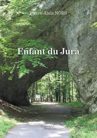 Enfant du Jura