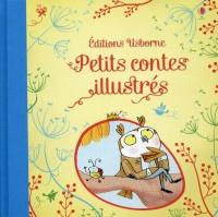 Petits contes illustrés