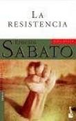 La Resistencia (